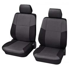 CD sylvor-04 Eco Class Sitzbezug Schonbezüge Schonbezug Autoschonbezug - intl