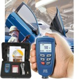 Cem Dt 156 Profesional Paint Coating Thickness Tester Meter Gauge Digital Kit Intl Not Specified Diskon