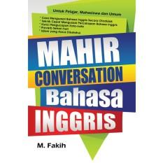 Jual Buku Sastra Bahasa Inggris Terbaik Lazada