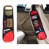 Harga Chair Side Pocket Auto Car Organizer Serba Guna Yg Bagus