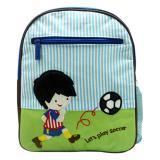 Harga Char Coll Tas Ransel Anak Toddler Backpack Bisa Bordir Nama Soccer Yg Bagus
