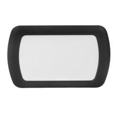 Spesifikasi Cheer Abs Car Sun Visor Cermin Makeup Sun Shading Cermin Kosmetik Untuk Mobil Intl Yang Bagus Dan Murah