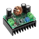 Situs Review Cheer Dc Dc 600 Watt 10 60 V For 12 80 V Meningkatkan Konverter Dibuat Buat Modul Sumber Daya Listrik Mobil