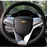Harga Hemat Chevrolet Cruze Untuk Manik Manik Silver Nbsp Intl