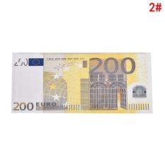 Feminim Uniseks Pria Wanita Jasa Catatan Pola Pon Dolar Euro Dompet Eropa 200-Internasional