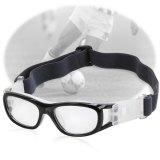 Beli Kacamata Anak With Lensa Goggle Pc Yang Cocok Dipakai Untuk Olahraga Basket Atau Sepak Bola Warna Hitam Oem Dengan Harga Terjangkau