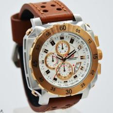 Buy   Sell Cheapest CHRONOFORCE 5289MRC COMBI Best Quality Product ... bcd982b8a1