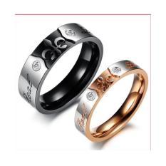 cincin couple cincin tunangan original 019