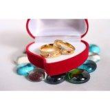 Jual Cincin Couple Nikah Kawin Titanium Cc044 Di North Sumatra