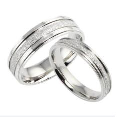 cincin couple nikah original 067