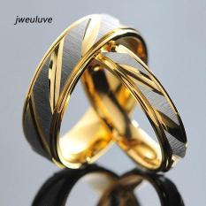 cincin couple titanium / cincin couple tunangan 054 (4)