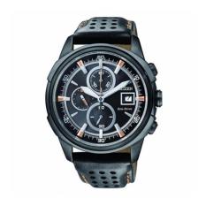 Promo Citizen Ca0375 00E Teknologi Eco Drive Men S Watch Intl Tiongkok