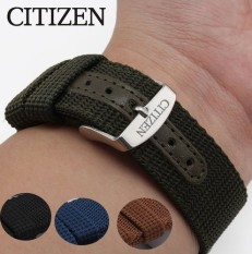 CITIZEN the west iron city watch takes a male light the kinetic energy watch Men's Fashion Watch - intl