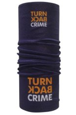 Jual Ck Bandana 1603002 Masker Multifungsi Motif Turn Back Crime Branded