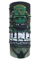 Perbandingan Harga Ck Bandana 1607007 Masker Multifungsi Motif Persebaya Di Jawa Barat