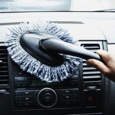 Pembersih Cleaning Supplies Untuk Mobil-Intl By Jiaai Store.