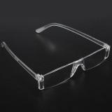 Katalog Jelas Tanpa Bingkai Kacamata Baca 1 00 Dengan 4 00 Diopter 1 50 Terbaru