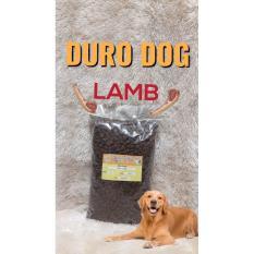Cleine Tadita - Duro Dog Food - Lamb 1Kg