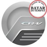 Beli Cod Sarung Ban Cover Ban Serep Honda Crv Cr V 6 Penutup Pelindung Murah Di Banten