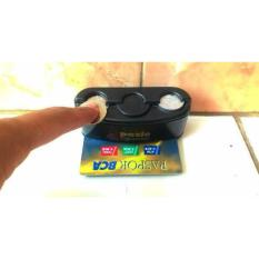 Coin And Card Holder Tempat Uang Koin Di Mobil