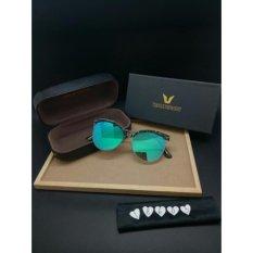 Collection Uli Sunglasses Fashion Men GM18603