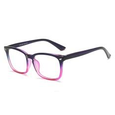 Kacamata Komputer 2017 Baru Kucing Mata Gaya Kacamata Wanita Terbaik Kualitas Wanita Kacamata Optik Bingkai Kacamata Modis Kacamata JH0141- internasional