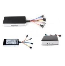 Toko Concox Gps Tracker Gt06N Terlengkap