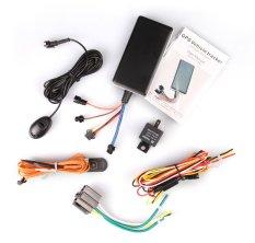 Beli Concox Gps Tracker Gt06N Pake Kartu Kredit