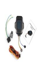Harga Concox Gps Tracker Gt100 Asli