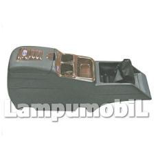 Console Box Isuzu Panther Royal