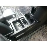 Spesifikasi Console Box Toyota Calya Or Daihatsu Sigra Paling Bagus