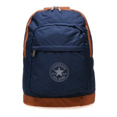 Review Converse Backpack Navy Converse Di Indonesia
