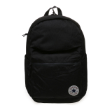 Harga Converse Chuck Plus 1 Backpack Converse Black Converse