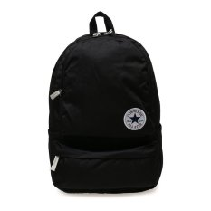 Jual Converse Chuck Plus Backpack Jet Black Online Di Indonesia
