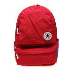 Review Converse Men S Chuck Plus Graphic Backpack Casino Converse Di Indonesia