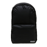 Harga Converse Rubber Backpack Almost Black Online