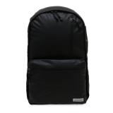 Spesifikasi Converse Rubber Backpack Almost Black Terbaik