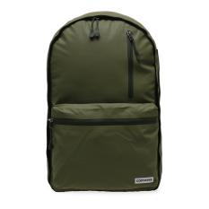 Toko Converse Rubber Backpack Fatigue Converse Di Jawa Barat