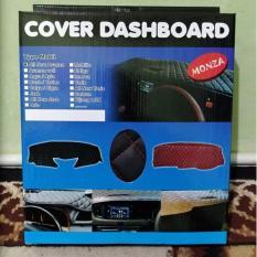 Daftar Harga Cover Dashboard All New Avanza Xenia Monza