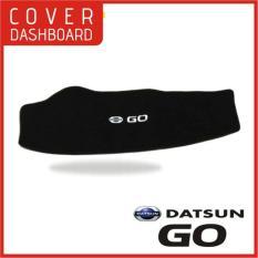 Cover Dashboard Datsun Go