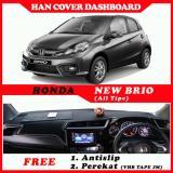 Beli Cover Dashboard Honda New Brio Murah Jawa Timur