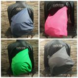 Harga Cover Helm Sarung Helm Tas Helm Waterproof Model Resleting Murah