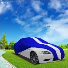 Mantroll Cover Mobil Toyota Calya Hitam Strip Merah Daftar Update Source · Cover Mobil BMW Biru