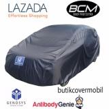 Beli Cover Mobil Brv Hitam Dongker Bcm Online