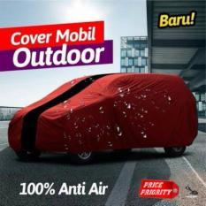 Cover Mobil / Sarung Mobil All New Avanza, Xenia Grand Livina, Ertiga