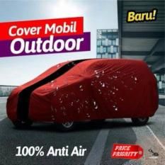 cover mobil sarung mobil all new avanza - xenia - grand livina - ertiga Waterproof