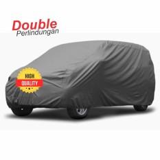 Cover Mobil / Penutup Mobil / Mantel Mobil / Pelindung mobil Khusus Suzuki Ignis - Original