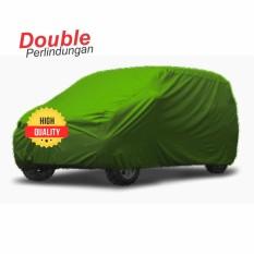 Cover Mobil / Penutup Mobil / Mantel Mobil / Pelindung Mobil Khusus Toyota Rush - Original