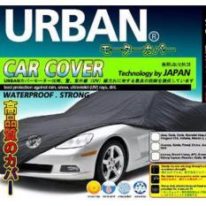 Penawaran Istimewa Cover Mobil Urban Untuk Honda Brv Hrv Dll Low Crossover Mpv Suv Terbaru