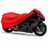Review Tentang Cover Motor Honda Cbr 250Rr